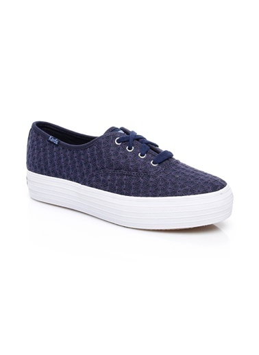 Lifestyle Ayakkabı-Keds